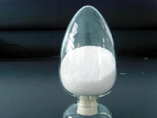 D113大孔弱酸性丙烯酸系阳离子交换树脂