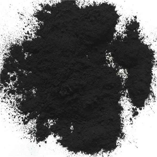 200目粉状活性碳