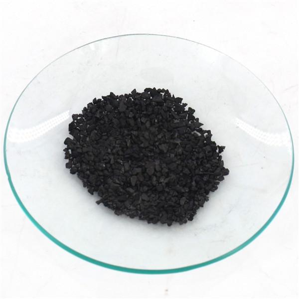 椰壳颗粒活性碳